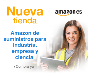 AMAZON INDUSTRIA 300x250